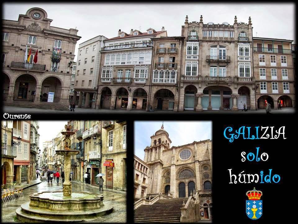 http://misqueridoscuadernos.blogspot.com.es/2015/01/galizia-solo-humido.html