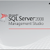 SQL Management Studio 2008 Download 32 and 64 bit