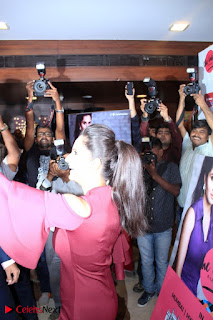 Indian Tennis Star Sania Mirza Pos in Red Short Dress at  005.jpg