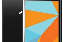 Cara Flashing Rom Micromax Bharat 5 Via YGDP Tool, Firmware free No Password