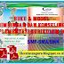 Download buku dan materi Bimbingan dan konseling untuk Jenjang SMP-SMA