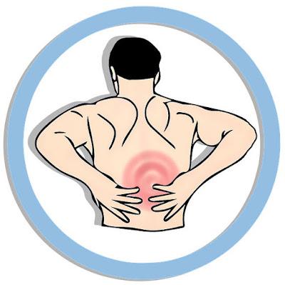 Dolor y tensión muscular