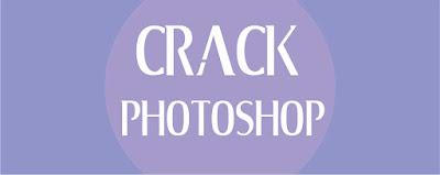 Cara Memasangkan Crack Photoshop Dengan Mudah Dan Simple