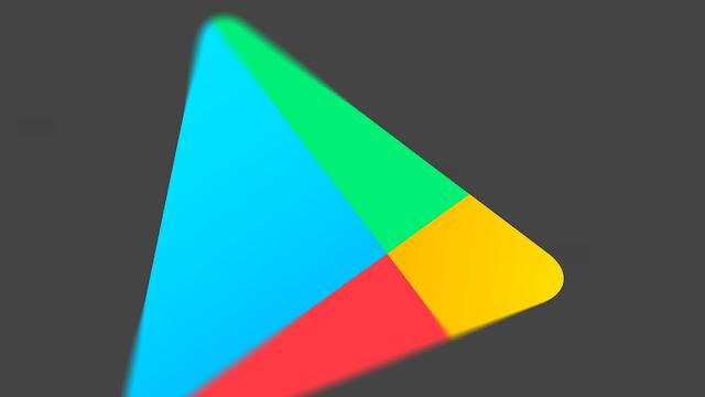 Google Play menindak aplikasi ganja, menjarah kotak dan banyak lagi
