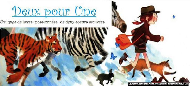 http://eneltismae.blogspot.com/2016/05/chronique-on-ma-dit-deux-pour-une.html
