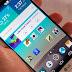 إل جي تكشف رسميا عن هاتفها الخارق الجديد LG G4