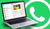 WhatsApp Windows ve Mac için Masaüstü Uygulaması İndir