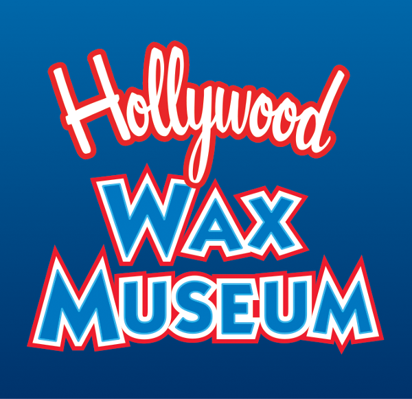 Trying to Stay Calm!: Hollywood Wax Museum Review & Discount