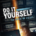 Do It Yourself Trailer Available Now! Releasing on DVD, and VOD 3/5