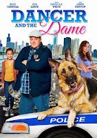 Dancer and the Dame (2015) online y gratis