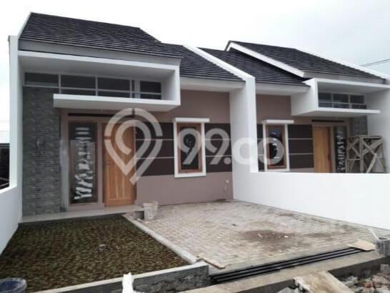 Rumah dijual di Bandung kawasan Bojongsoang