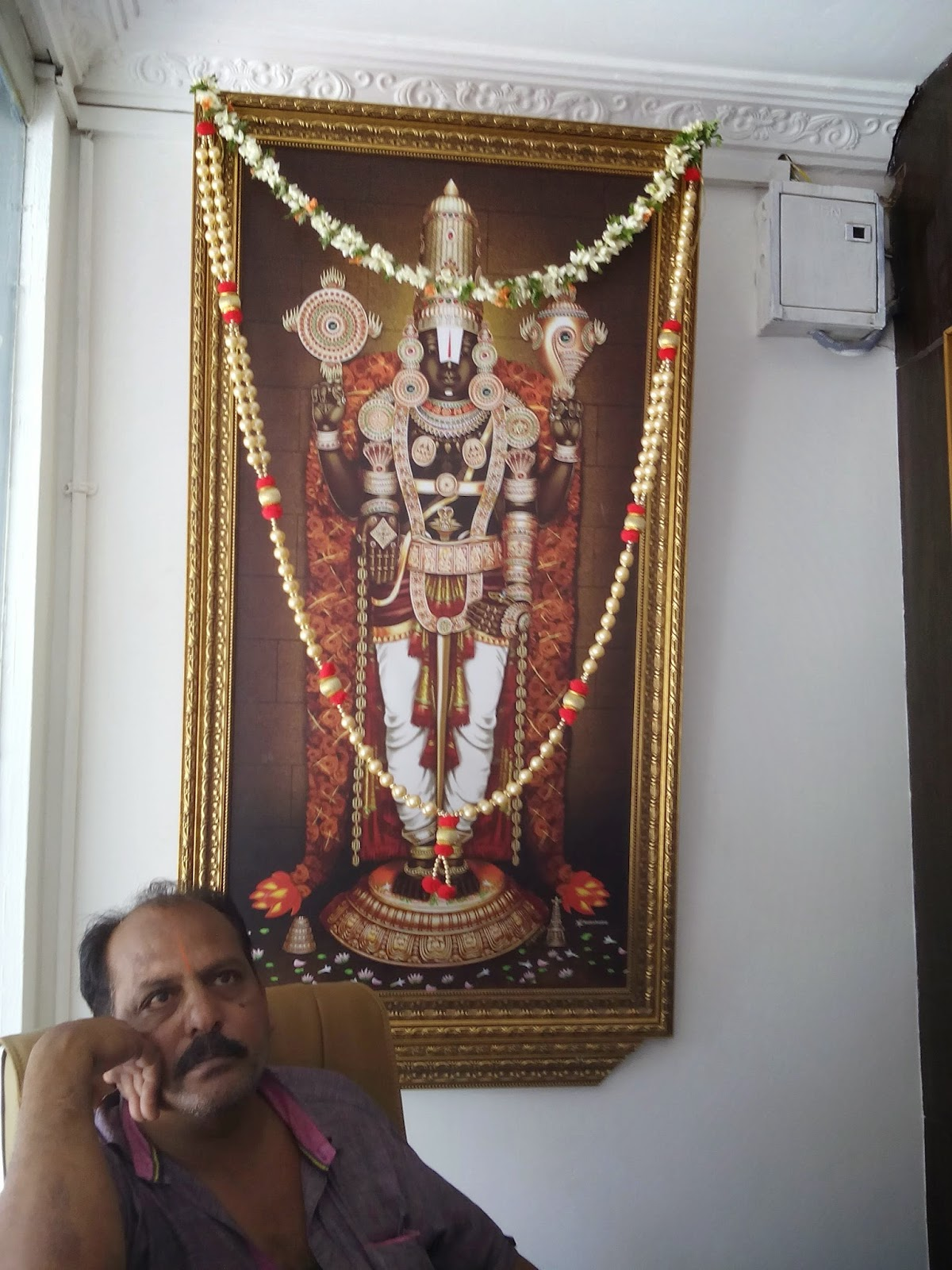 lord Balaji  DIAMOND STUDDED FRAMES,WOODEN CRAFTS