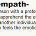 30 Traits Of An Empath – How To Know If You're An Empath