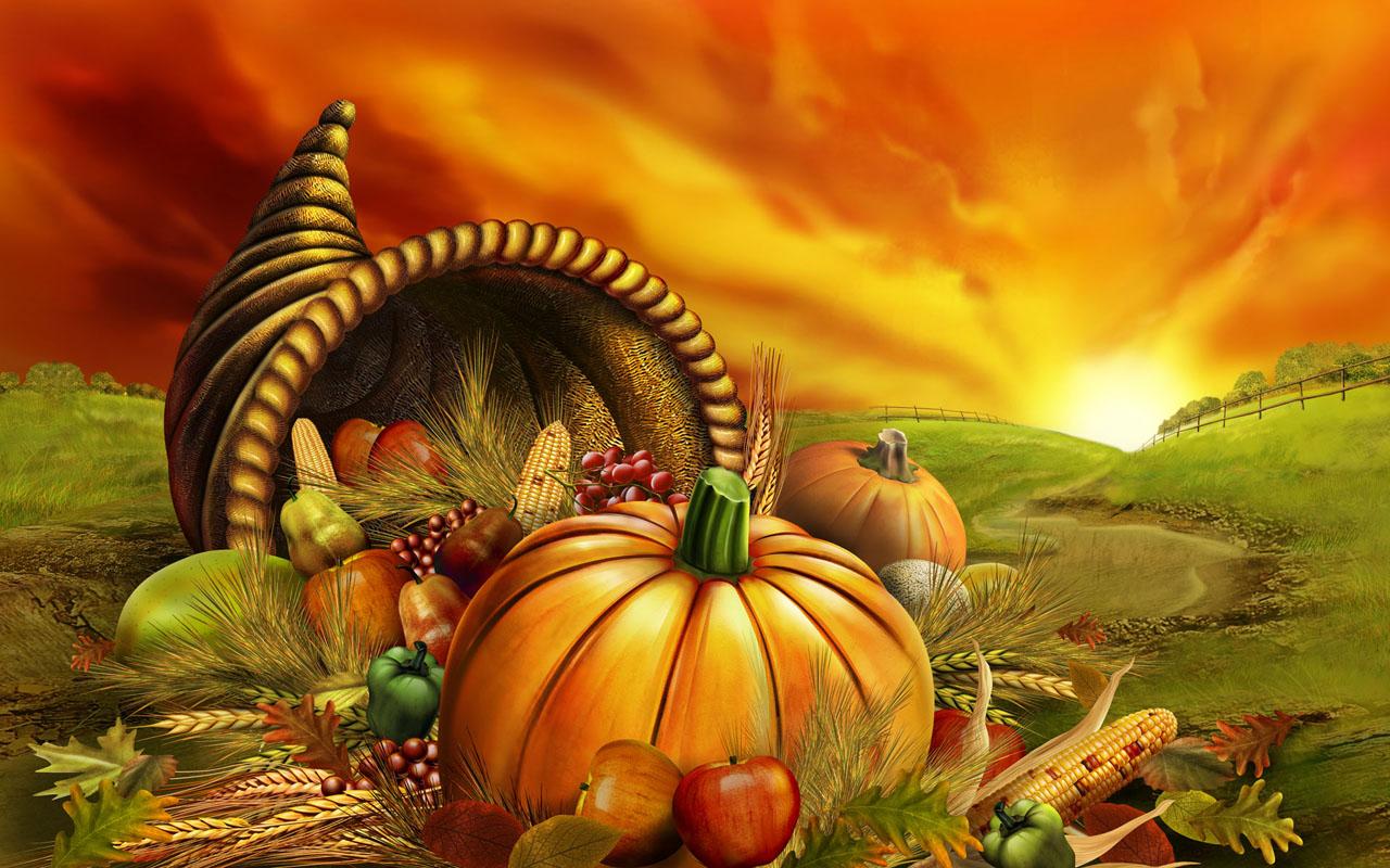Thanksgiving wallpaper harry styles 2013 - Wallpaper desktop thanksgiving ...