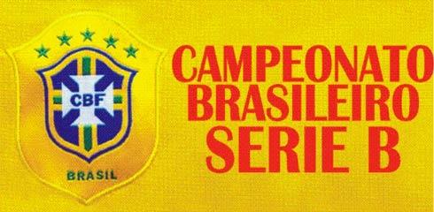 Brasileir%25C3%25A3o Serie B