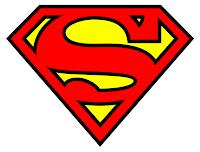 Superman/Batman: El Ying-Yang de DC Comics