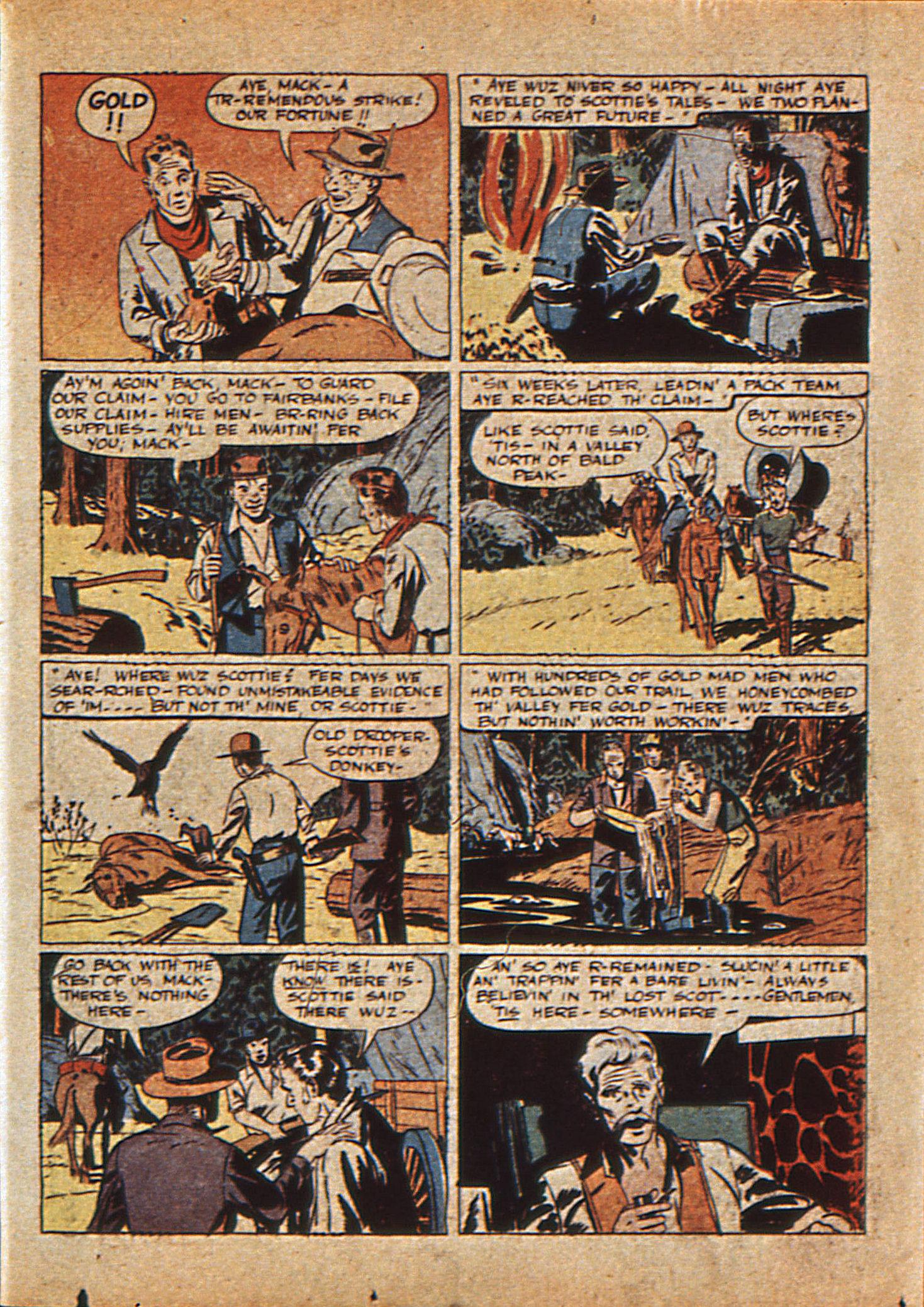 Action Comics (1938) 21 Page 50