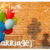The Down and Dirty Truth about Marriage: Celebrate the Beginning