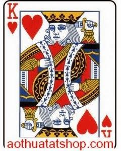 https://2.bp.blogspot.com/-1g-hyVdrJEk/UsS6B4t81DI/AAAAAAAAEa8/OOqf57Qhmvw/s1600/l%C3%A1+b%C3%A0i+king.jpg