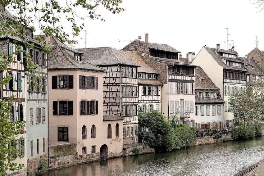Ill-Ufer