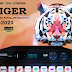 Tiger TG 2020 HD Receiver Power Vu Key New Software 2019