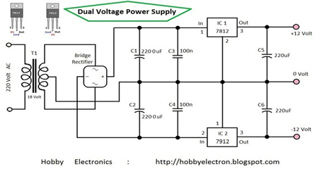 Noco Battery Isolator Wiring Diagram With Switch likewise Winch Isolator Switch Wiring Diagram besides Wiring Diagram For Rv Batteries in addition Noco Battery Isolator Wiring Diagram With Switch together with 12 Volt Rv Wiring Diagram. on rv battery isolator wiring diagram