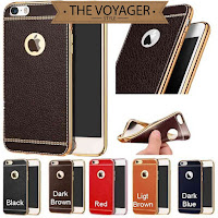 casing silikon silicone softcase leather case back cover bumper iPhone 5s