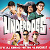 SINOPSIS FILM - THE UNDERDOGS(2017)