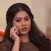 Yeh Hai Mohabbatein: Param and Simmi's New Evil Move in YHM