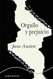Orgullo Prejuicio Austen