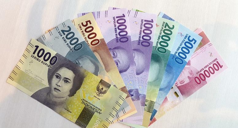 Setoran Awal Minimal untuk Membuka Deposito di Bank