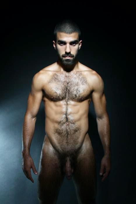 Free Pics Of Hairy Naked Men Teachers
