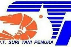 Lowongan Kerja Japfa Aquafeed, PT. Suri Tani Pemuka