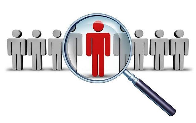 cari karyawan terbaik via holdsworthcpa.com