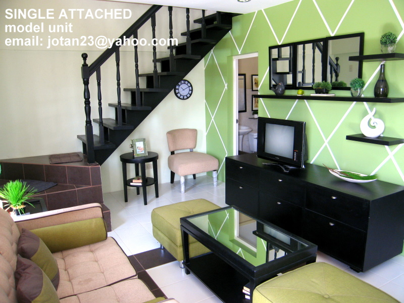 jotan23 affordable houses by the new apec dev u0026 39 t corp