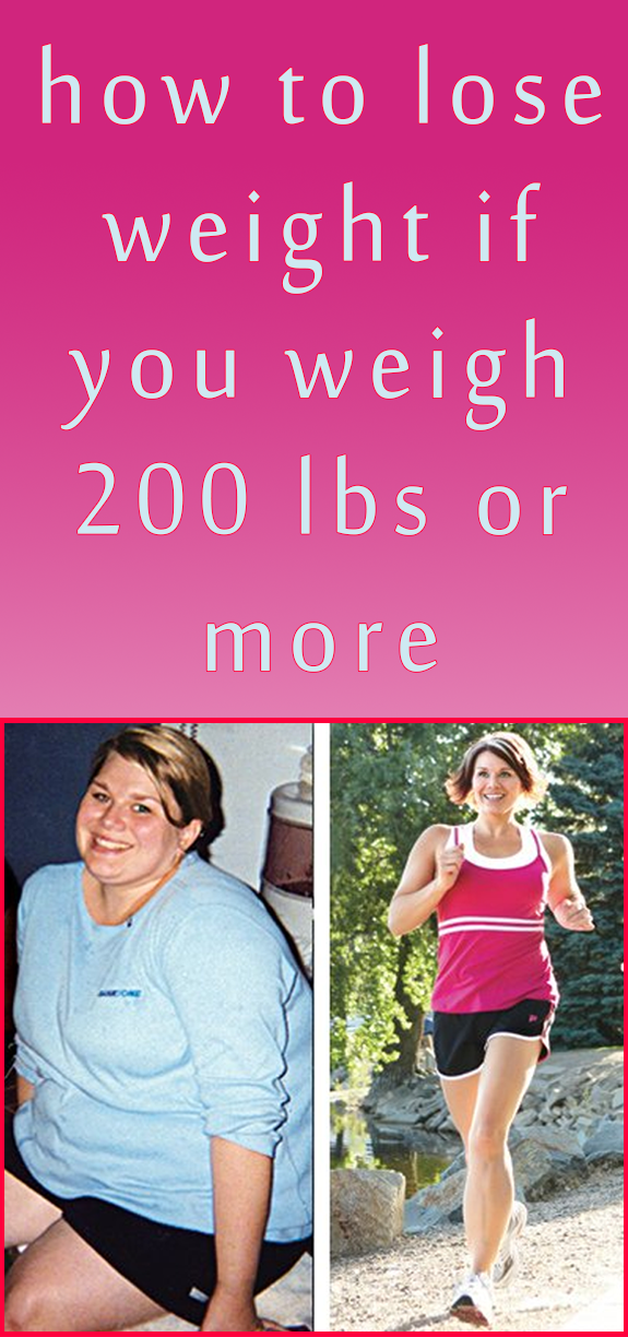 Extreme Weight Loss Unexplained