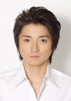 Fujiwara Tatsuya
