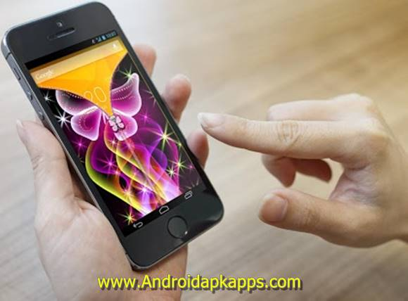 Free Download Butterfly Lockscreen Apk 1.7.9 Android Latest Version Gratis 2016