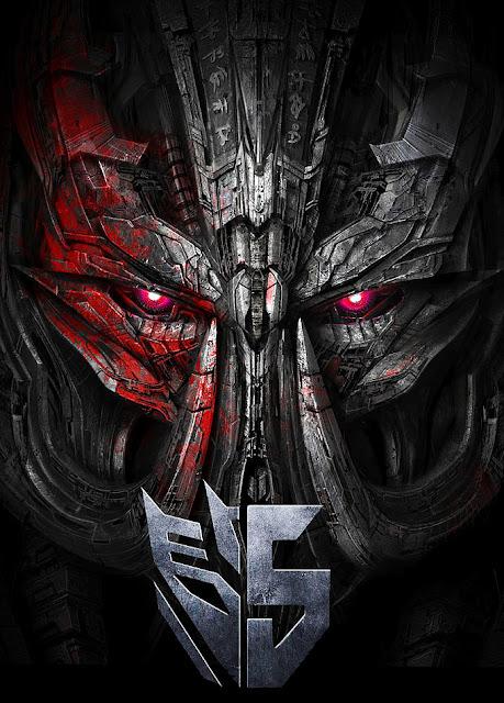 Transformers 5: Will Optimus Prime Actually Kill Bumblebee? www.xpinomedia.com xpino media network
