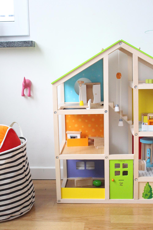 kinderkuche holz waldorf 2015. Black Bedroom Furniture Sets. Home Design Ideas