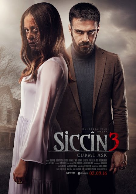 Siccin 3-filmesterrortorrent.blogspot.com.br