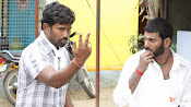 Rayudu movie Stills-thumbnail-5
