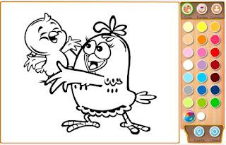 http://www.jogospintar.com.br/jogo/galinha-pintadinha-e-pintinho-amarelinho.html
