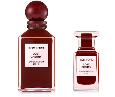 Tom Ford Lost Cherry 250 i 50 mL