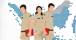 ASN Harus Memiliki Kompetensi Manajerial, Kompetensi Sosial Kultural dan Kompetensi Teknis