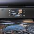 Epson XP-950 Treiber Windows 10/8/7 Und Mac Download