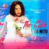 AUDIO | The Sun - Mke WA MTu | Download