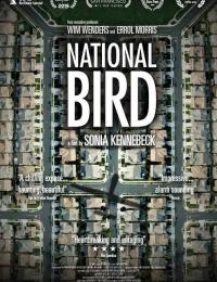 National Bird   Bmovies