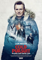 Download Film COLD PURSUIT (2019) Sub Indo Full Movie Nonton Streaming