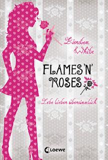 http://www.loewe-verlag.de/titel-0-0/lebe_lieber_uebersinnlich_flames_n_roses-4129/